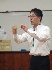 神山授業1