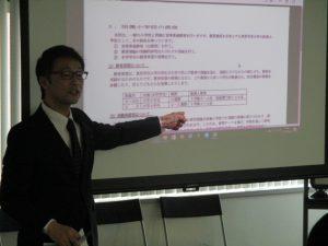 0402 世田谷小学校合格勉強会 4 (2)