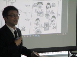 0402 世田谷小学校合格勉強会 3 (2)